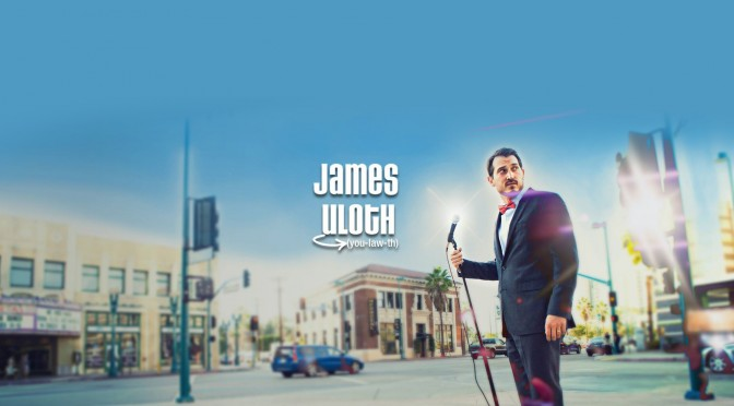 James-Uloth-street-back-drop-for-website2
