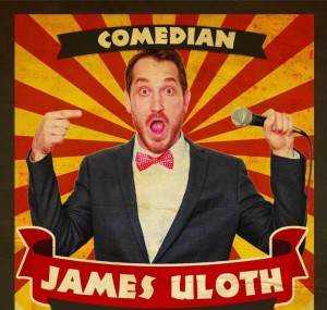 Comedian For hire in Alberta